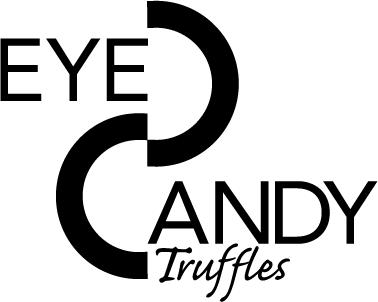 eye_candy