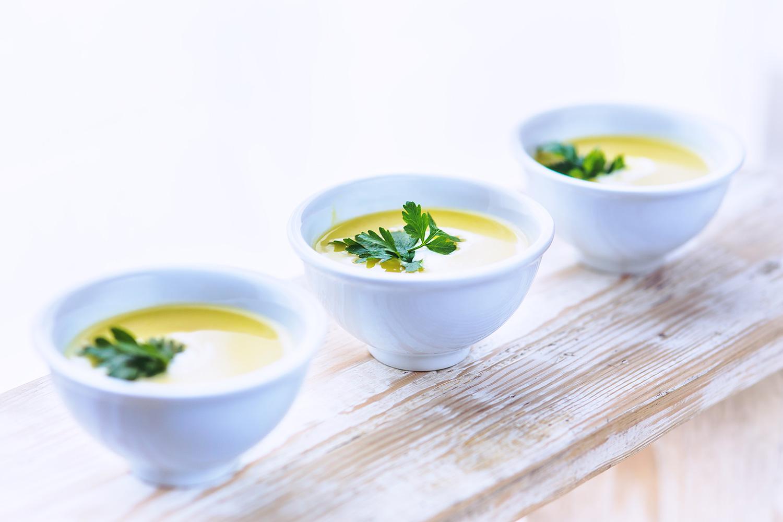 food-healthy-soup-leek.jpg
