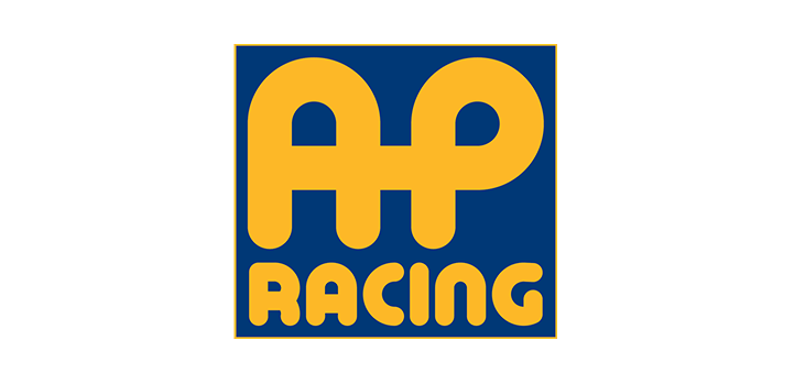 NICuisine Limited were invited to cater for AP Racing, at their annual SalesConference,for the third year running. -