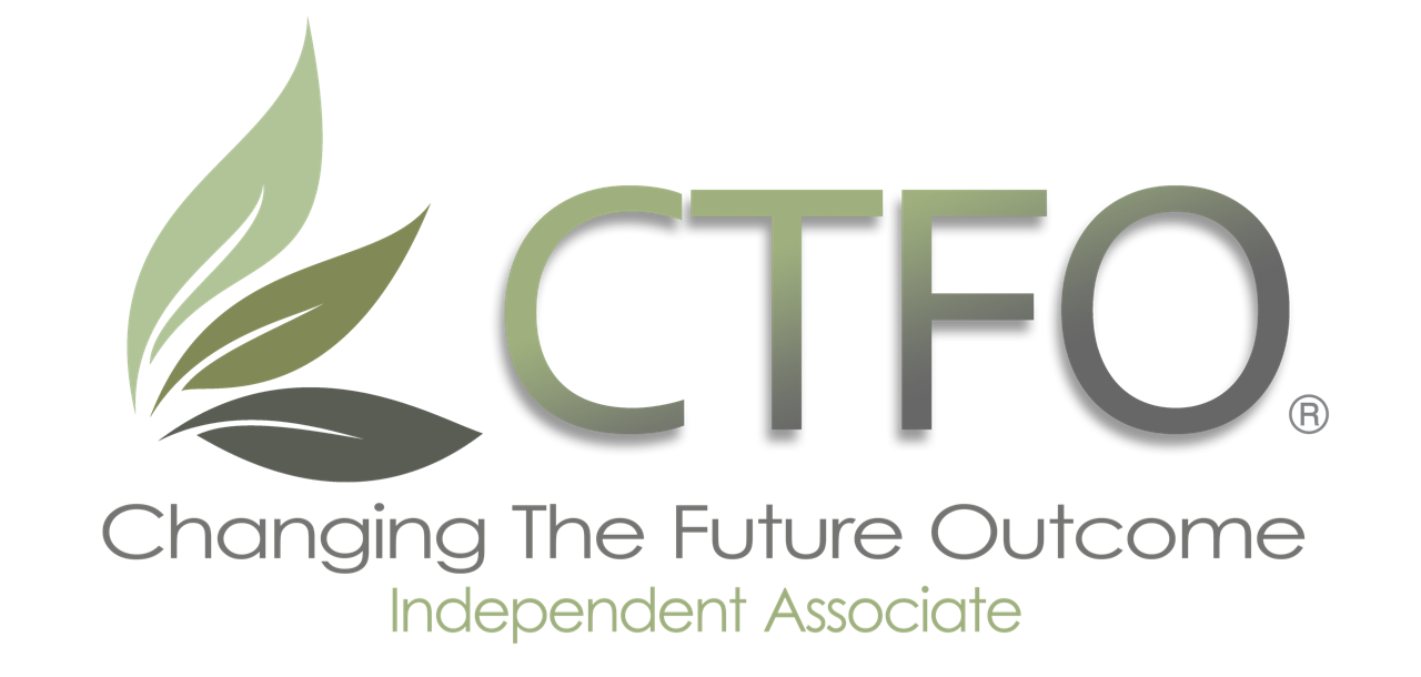 CTFO Independent Affiliate
