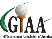 Before You Tee Off Golf Tournament Association of America