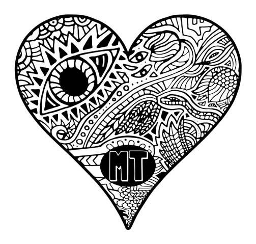 MT-Heart.jpg