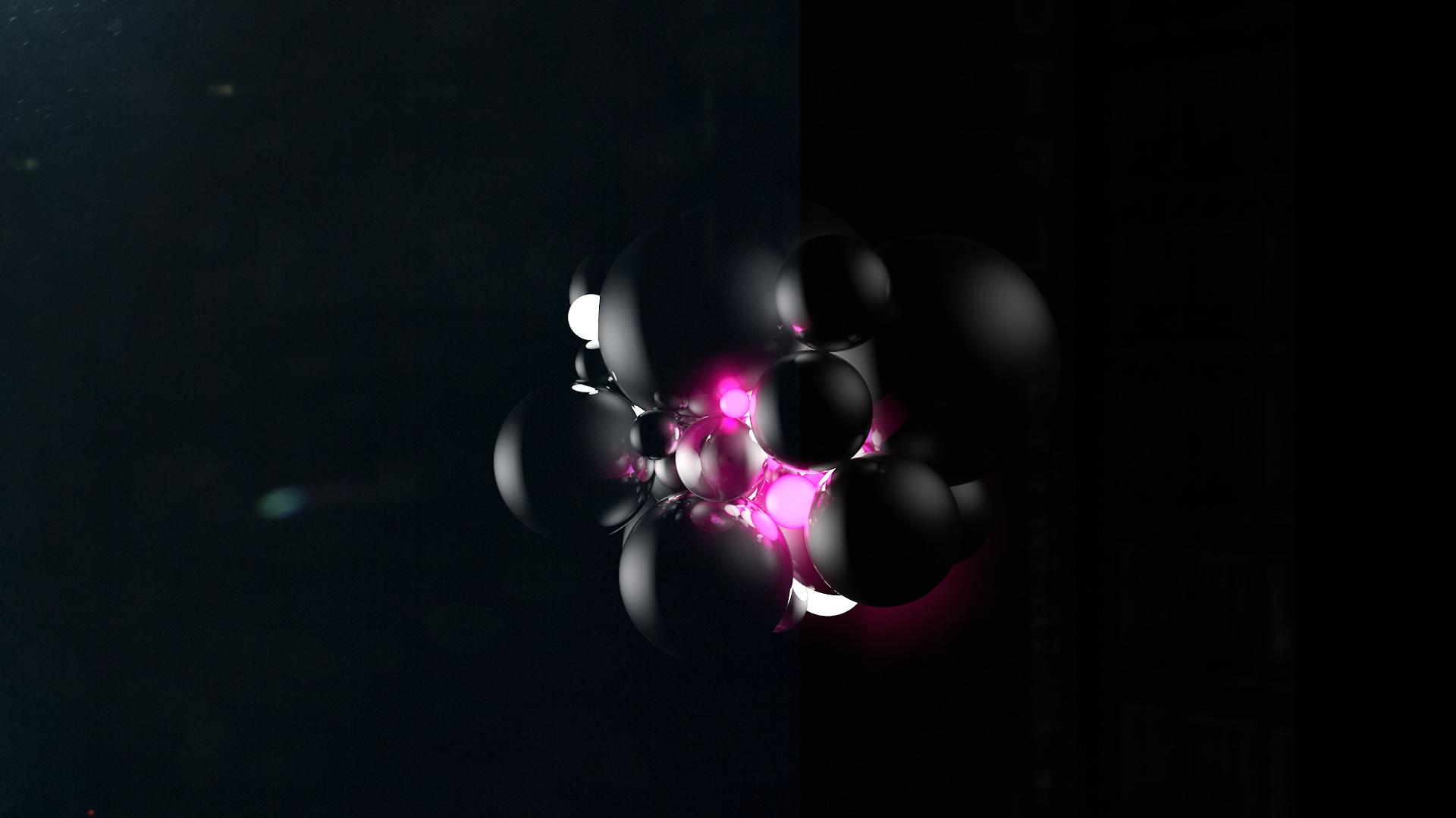 01_cc_bouncing balls_003.png