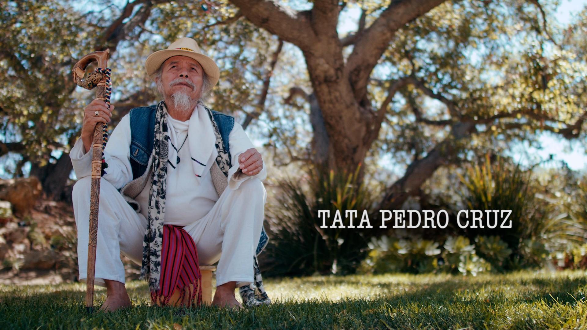 TATA_02.jpg