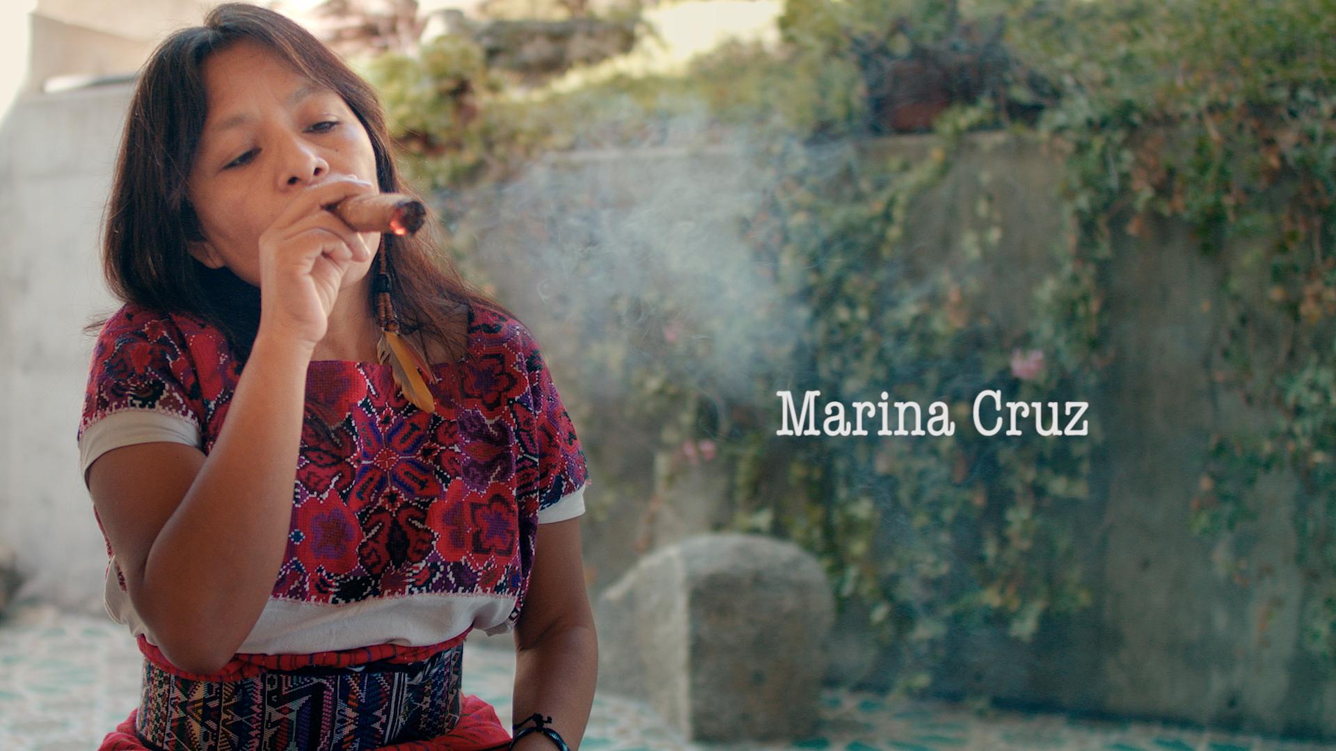 Marina_04.jpg