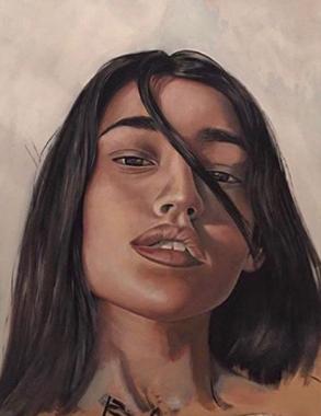 Art face.jpg