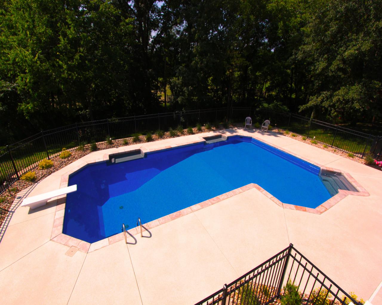 48 - Ell Pool