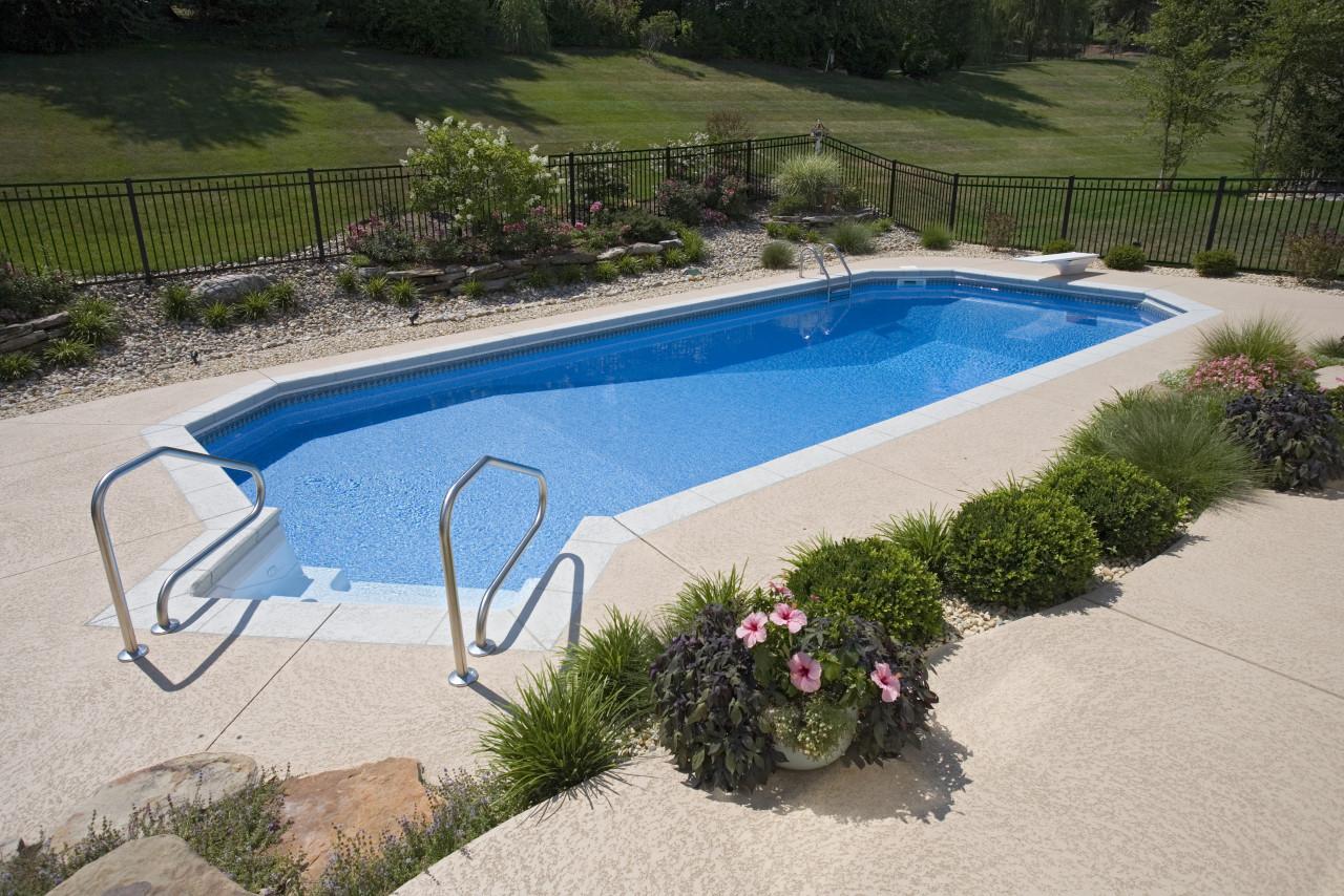 9 - Emerald Pool