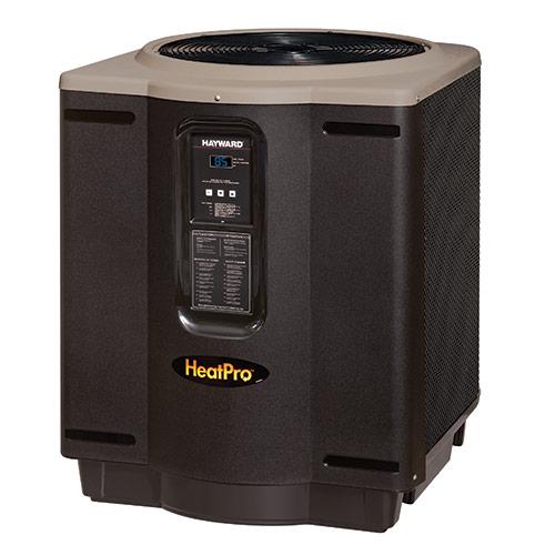 HeatPro Heat Pump.jpg