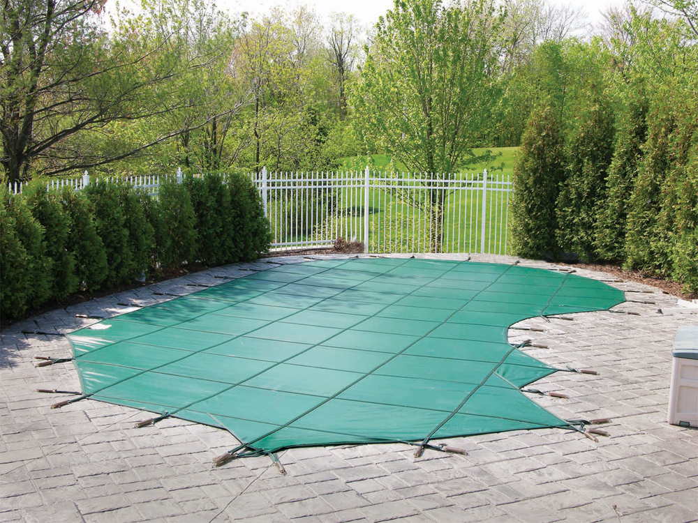 Image courtesy of CoverStar, the provider of all solid/mesh covers from Prestige Pools and Spas.