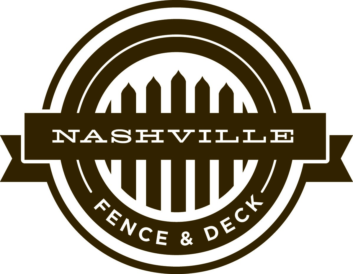 - For over two decades, Nashville Fence & Deck has been a family owned and operated business providing top quality fence and decking for the greater Nashville area. With our customers' satisfaction as our primary concern, over half of all of our clients are either repeat or referred customers. From our unmatched 5 year warranty, to performing turn-key projects, Nashville Fence & Deck has become one of the premiere fence companies in the state of Tennessee. Our favorite project is always our next, so let Nashville Fence & Deck provide an unmatched customer experience for you.