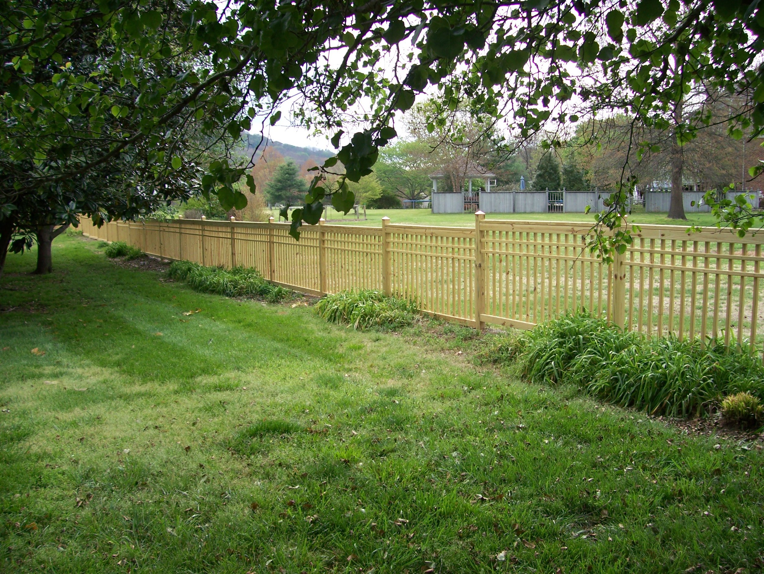fence_015.jpg