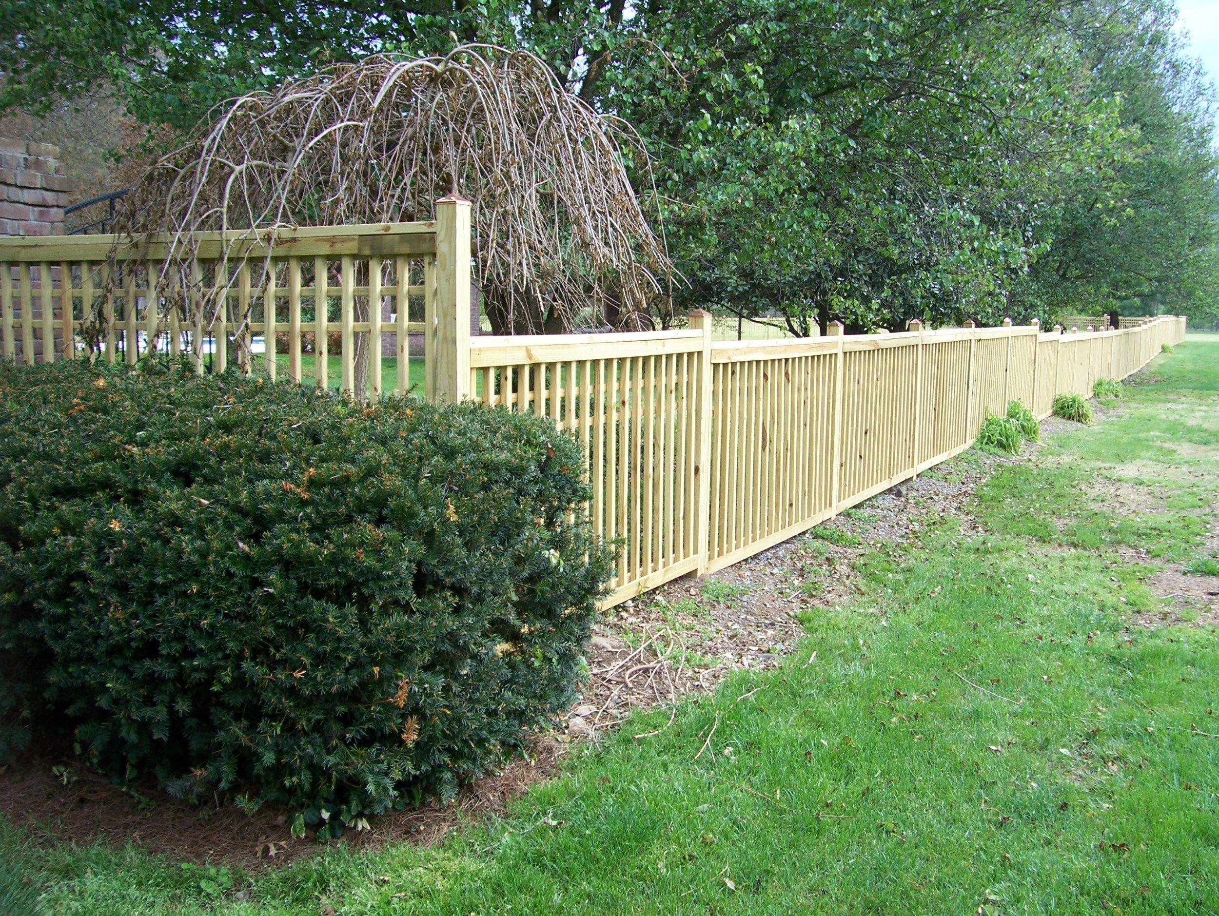 fence_013.jpg