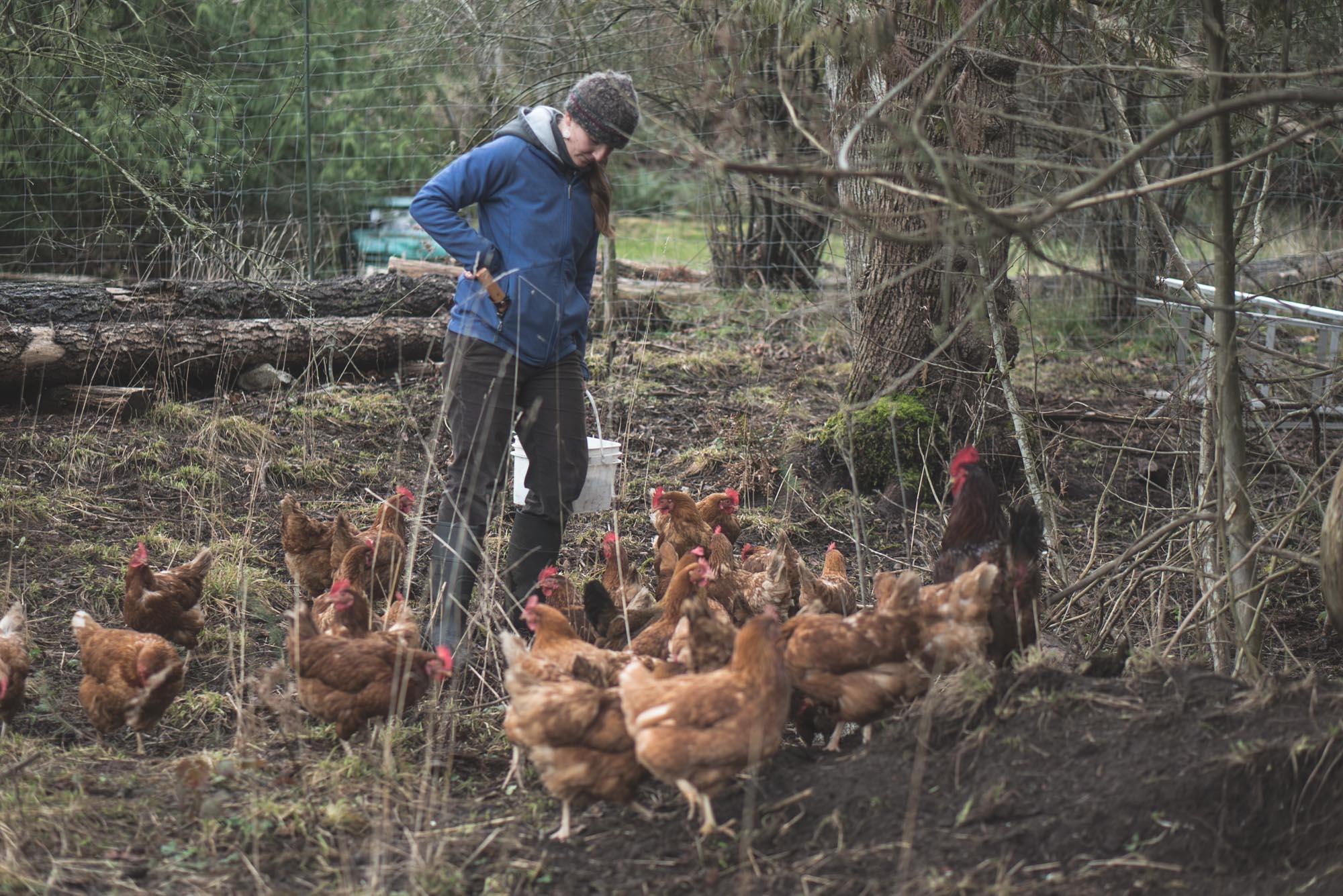 women-who-farm-over-grow-the-system-10.jpg