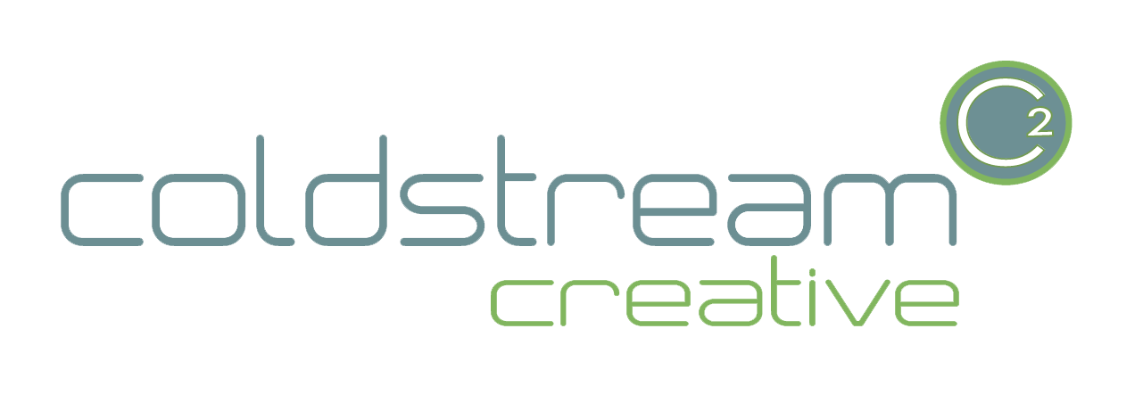 ©Coldstream Creative 2018.All video, photographic, and written content on this site is property of Coldstream Creative and may not be used without prior permission.