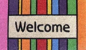 Colorful-Welcome-Mat-Picture.jpg
