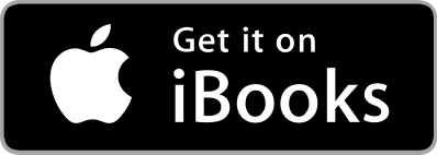 apple-i-books-logo.png