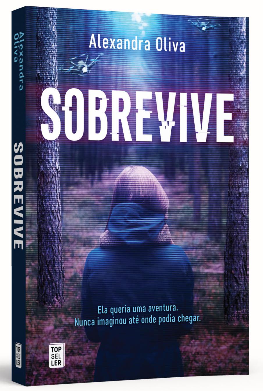 Portugal: Sobrevive