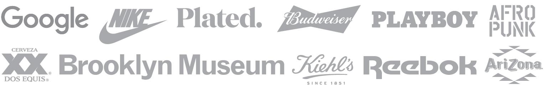 TBP Web Partner Logos-05.jpg