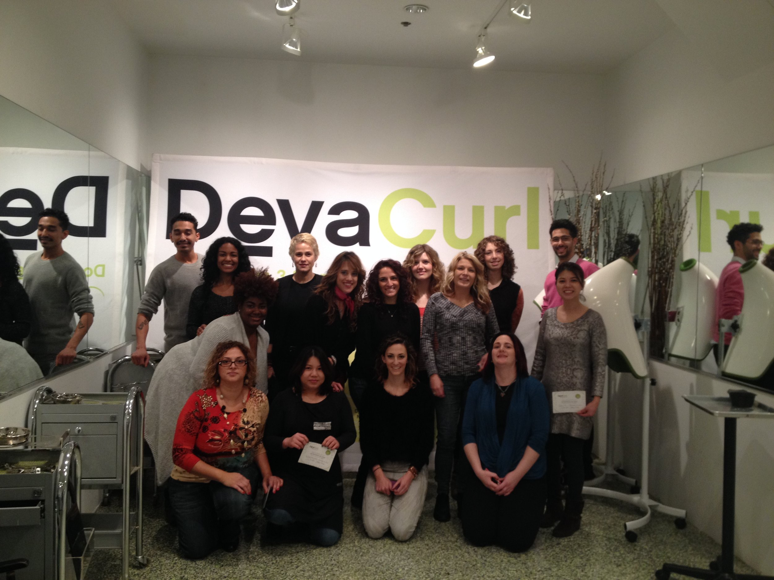 DevaCurl Embrace Your Curls With Deva Eclips.jpg