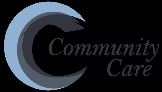 CommunityCare_Colour-TRANSPARENT.png
