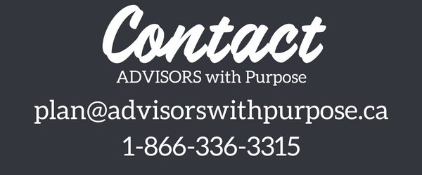 AWP Contact(2).png