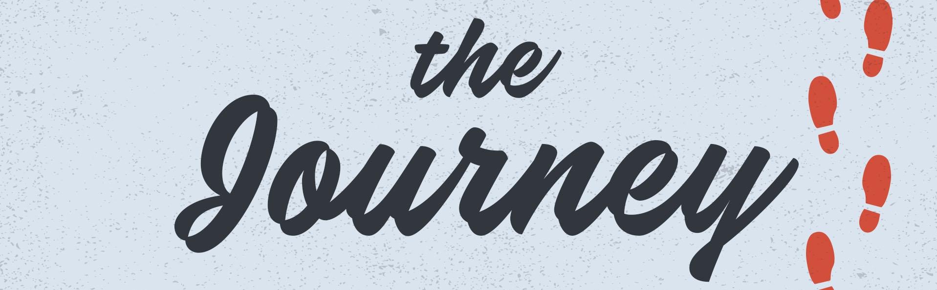 TheJourney_TitleSlide-v1.jpg