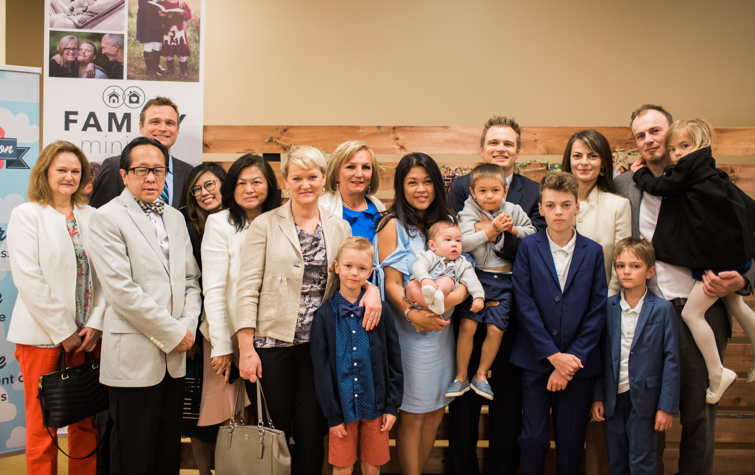 Babydedication2018-89.jpg