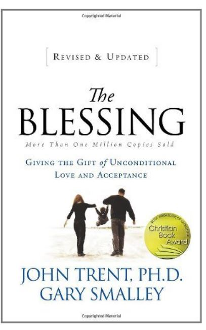 blessing book image for webpage.JPG