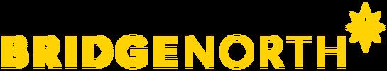 bn-logo-c-cmyk.png