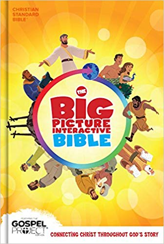 https://www.amazon.ca/CSB-Picture-Interactive-Bible-Hardcover/dp/1433648288/ref=sr_1_6?keywords=big+picture+bible&qid=1554146020&s=gateway&sr=8-6