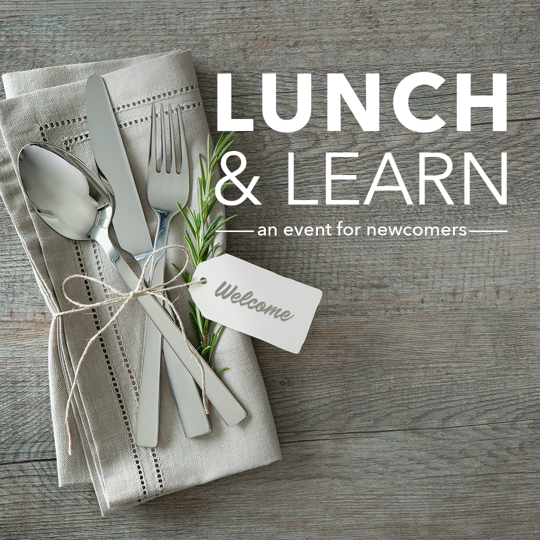 LunchAndLearn-BLANK-SocialSquare.jpg