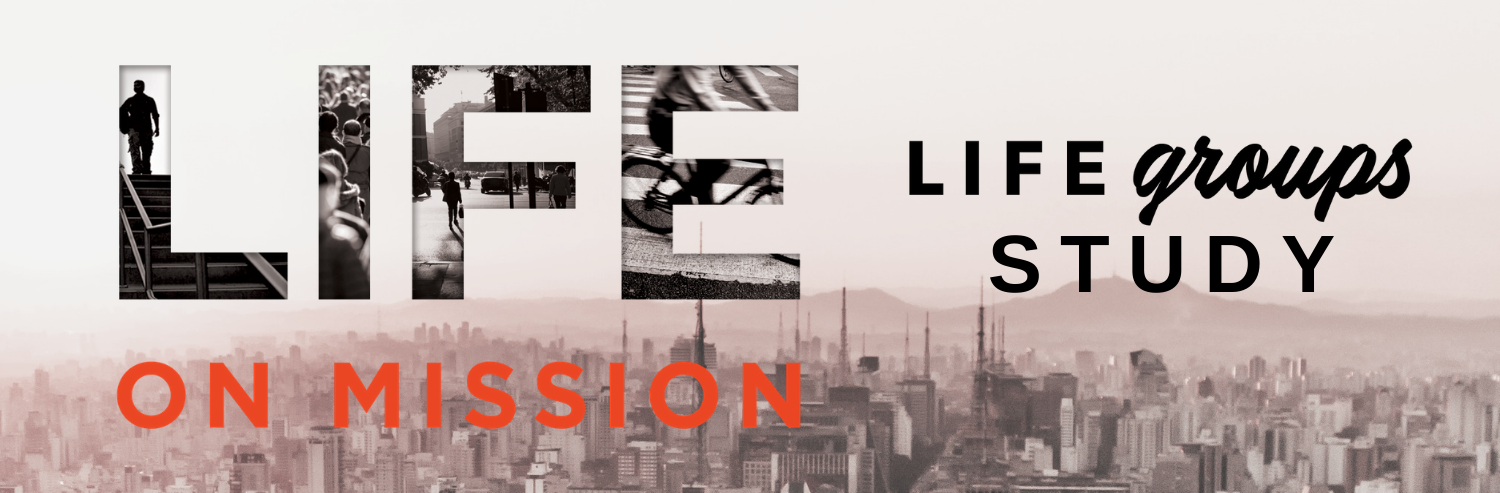 life on mission BANNER.png