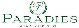 Paradies Logo.jpeg