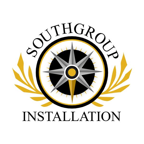 SGI Logo.jpg