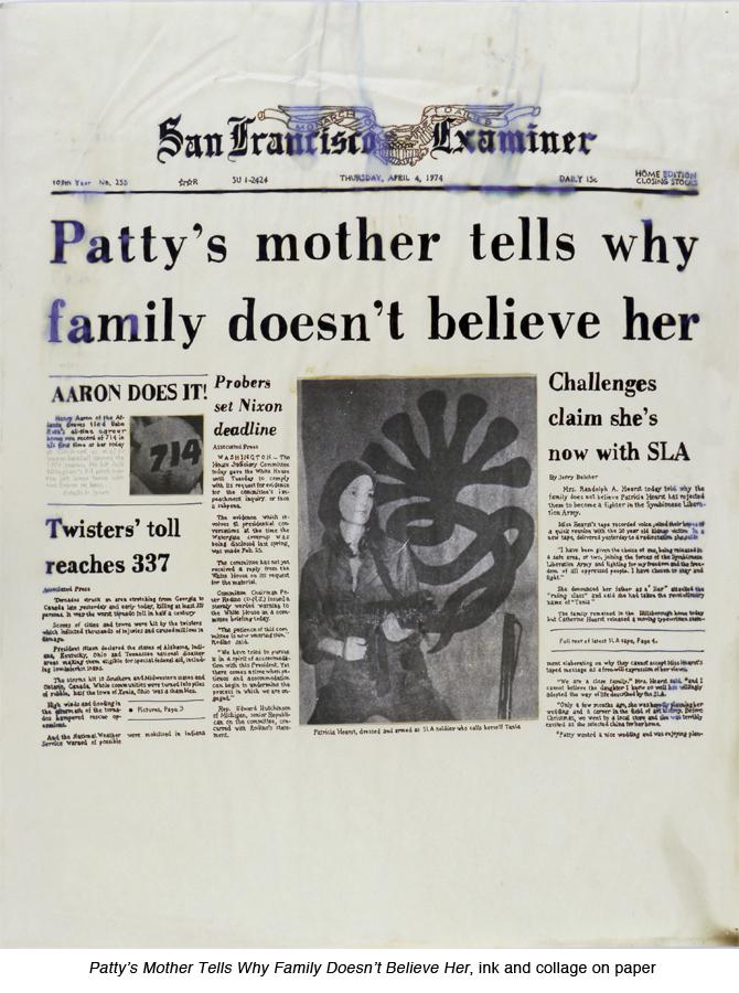 Hearst newspaper.jpg