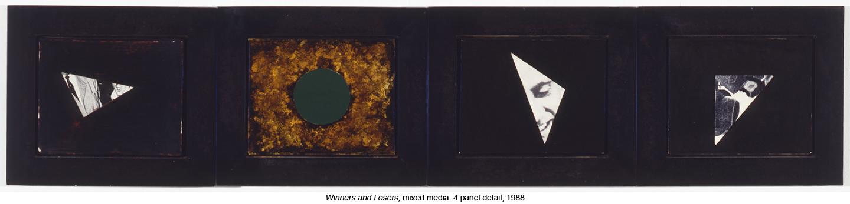 Winners_Losers_detail.jpg
