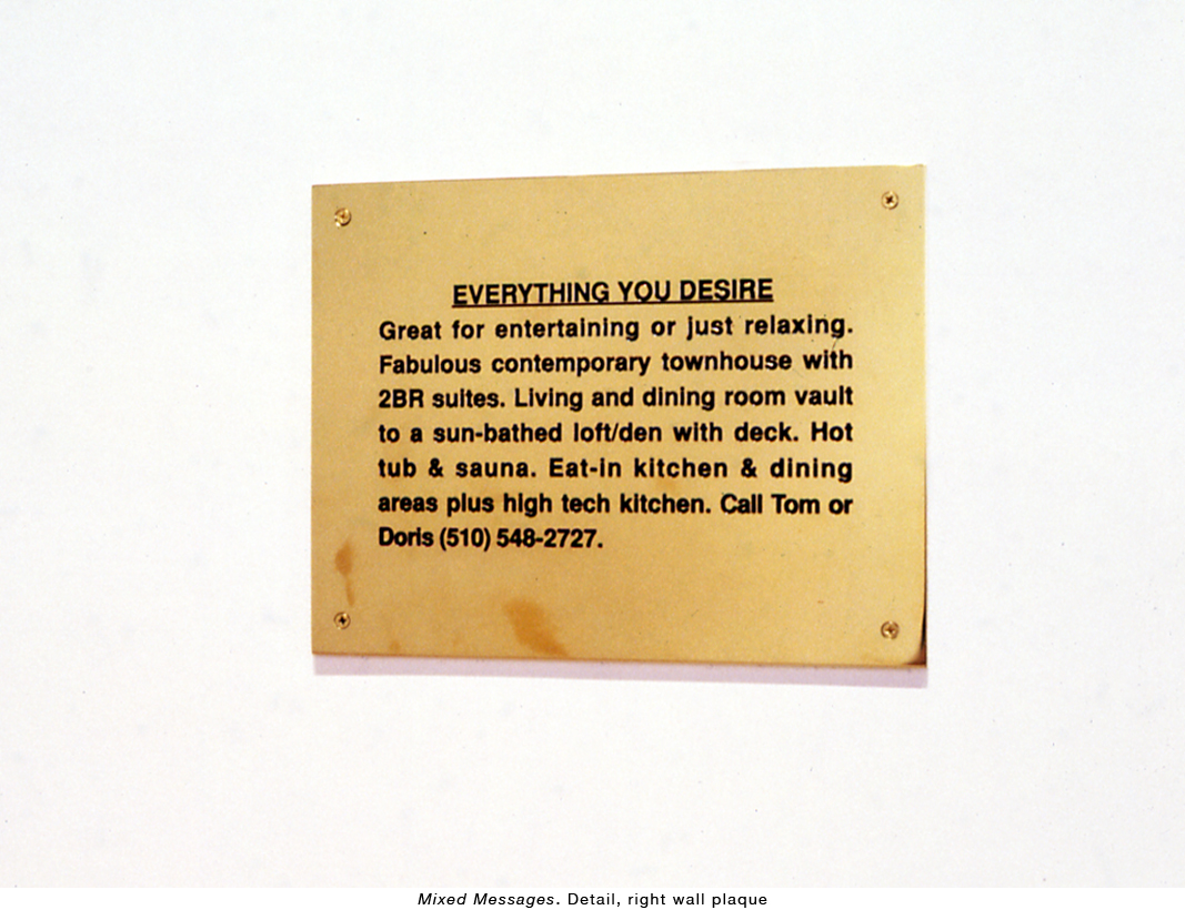 Evrthing u desire.jpg