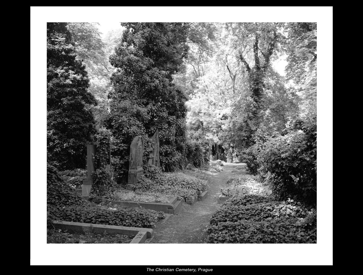 Christian Cemetery.jpg