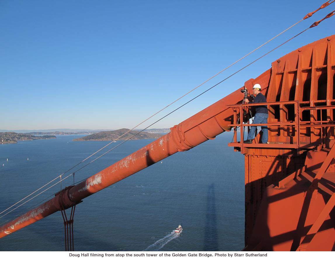 from atop bridge.jpg