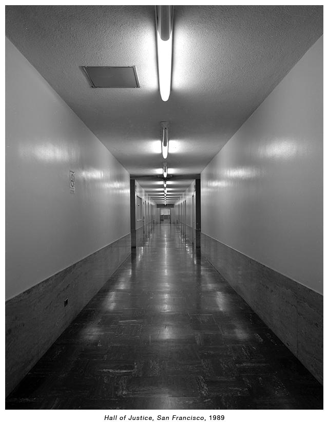 Hall of Justice.jpg