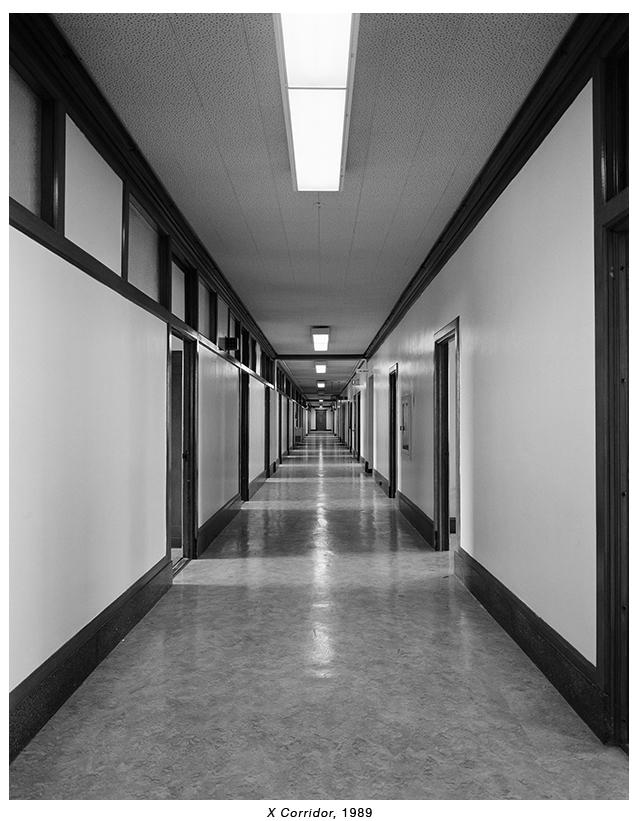 X-Corridor.jpg