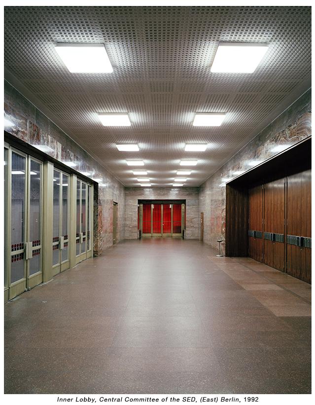 Inner Lobby SED.jpg