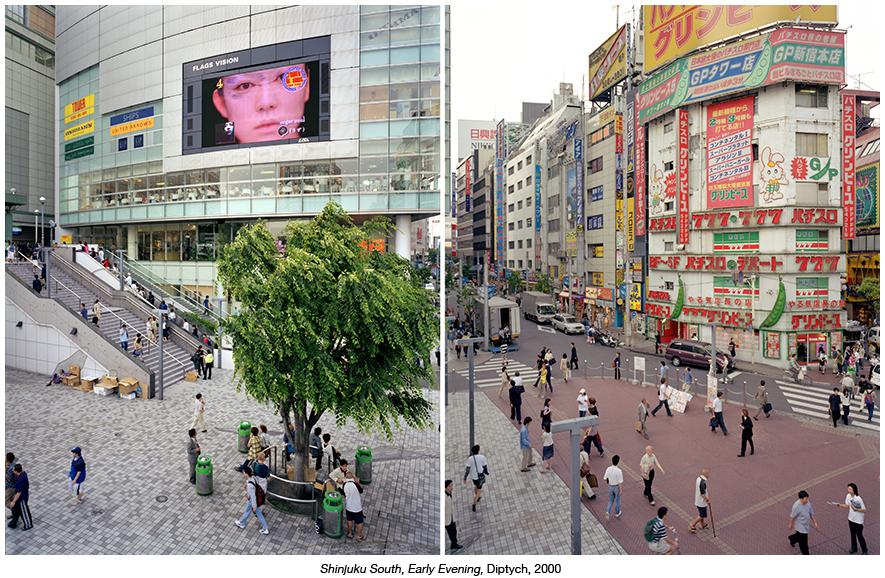ShinjukSouth.jpg