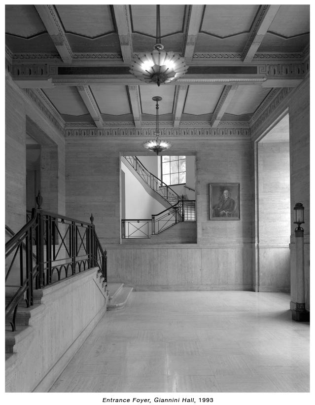 Giannini Hall.jpg