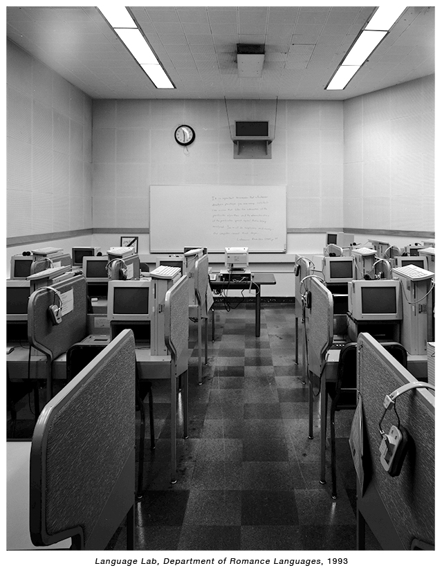 Language Lab.jpg