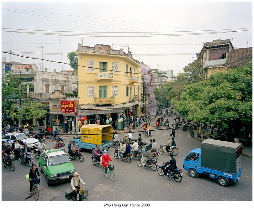 Ph Hang Gai.jpg