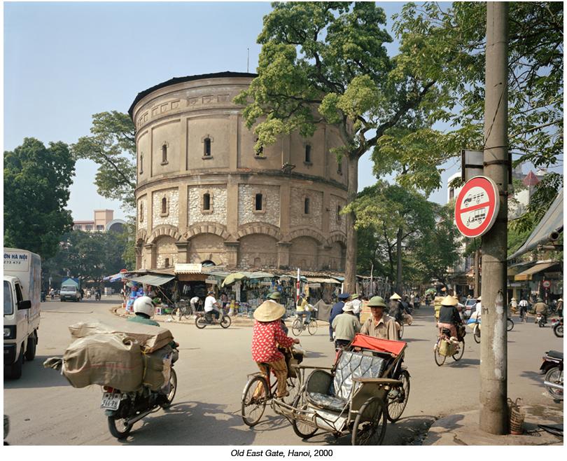 Old East Gate.jpg