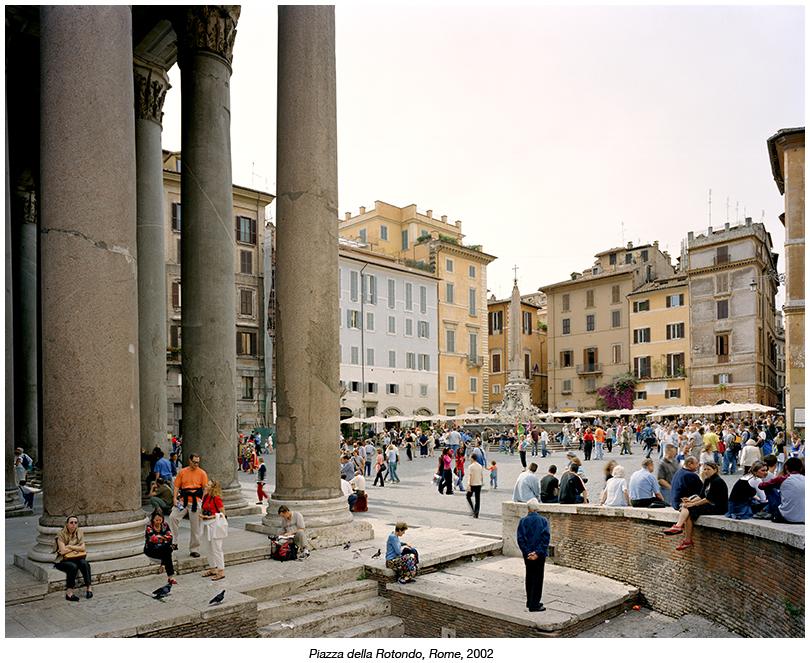 Piazza Rotondo.jpg