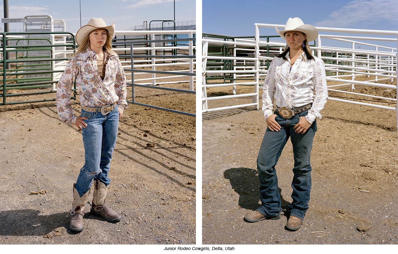 Junior cowgirls.jpg